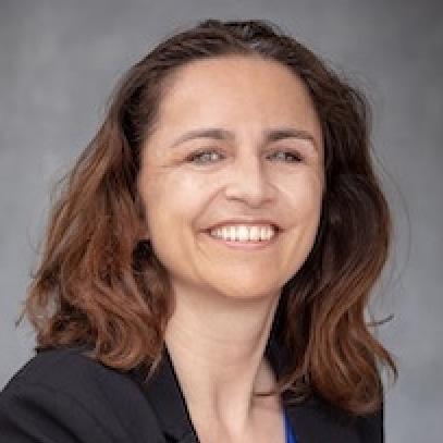 Emilie GUIBERT