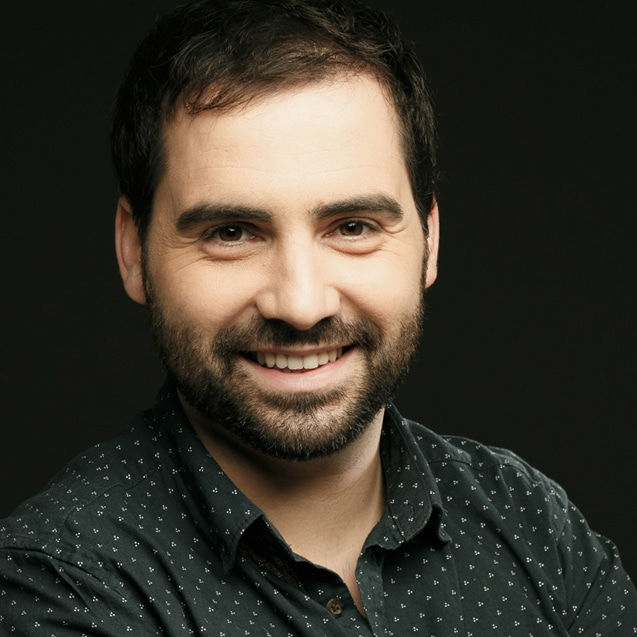 François BEAUVAL